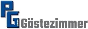 Gästezimmer Monteurzimmer | Gästezimmer Monteurzimmer / PG Glasbau GmbH